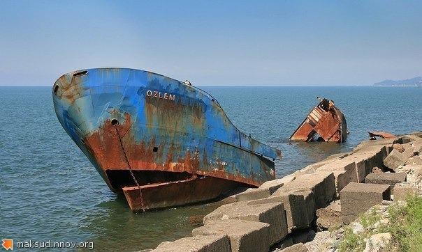 ship7.jpg