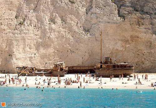 shipwreck3.jpg
