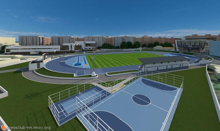 Вид на стадион 3.jpg