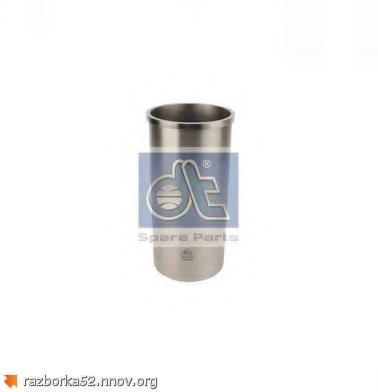 Гильза блока цилиндров  DAF XF 95 евро 3, 0394080, 1699329