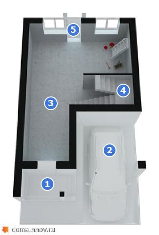 1-этаж-под-отделку-маркеры
