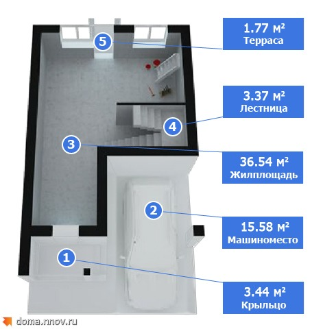 1-этаж-под-отделку.jpg