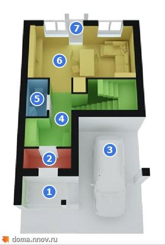 1этаж-с-отделкой-(маркеры).jpg