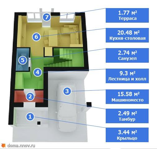 1этаж-с-отделкой.jpg