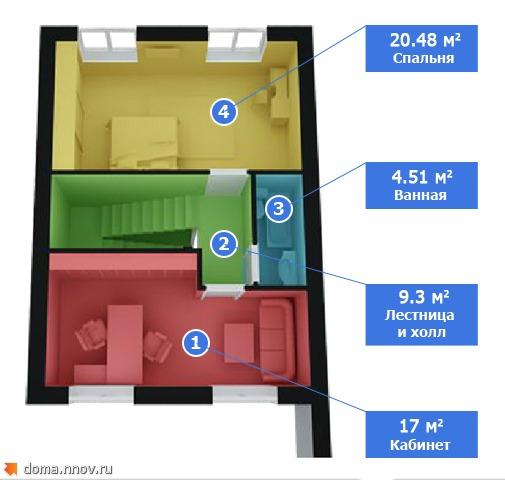 2-этаж-с-отделкой.jpg