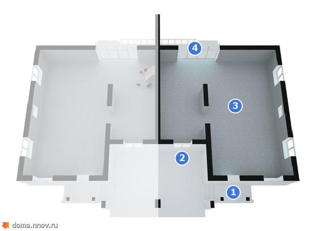 Дуплекс 1 этаж под отделку (маркер).jpg