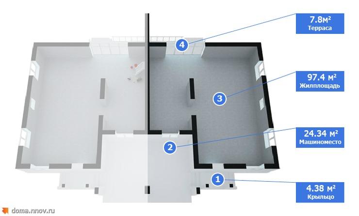 Дуплекс 1 этаж под отделку.jpg