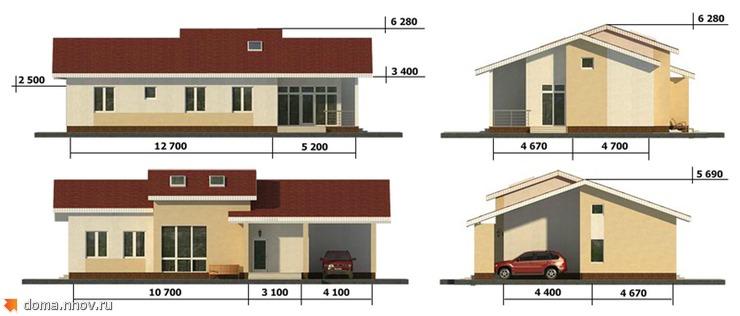 дом-схема.jpg