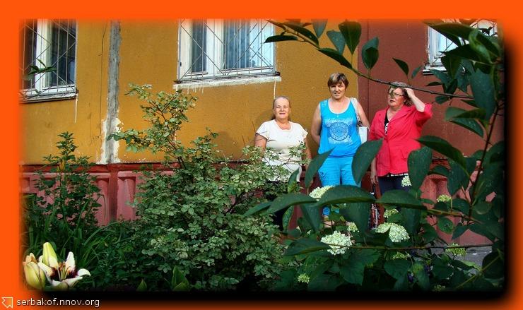 три девицы под окном.jpg