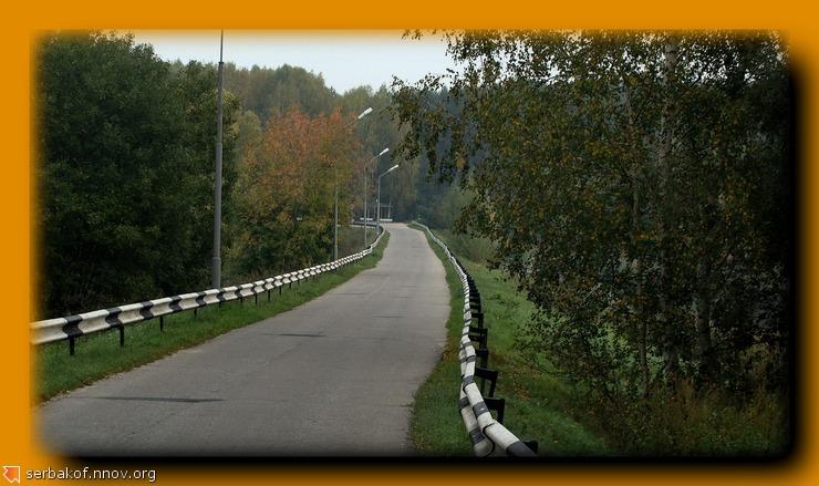 дорога в Приозёрное.jpg