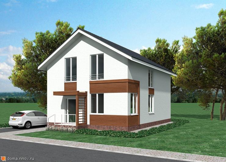 дом-123,3-м2-вт-1.jpg