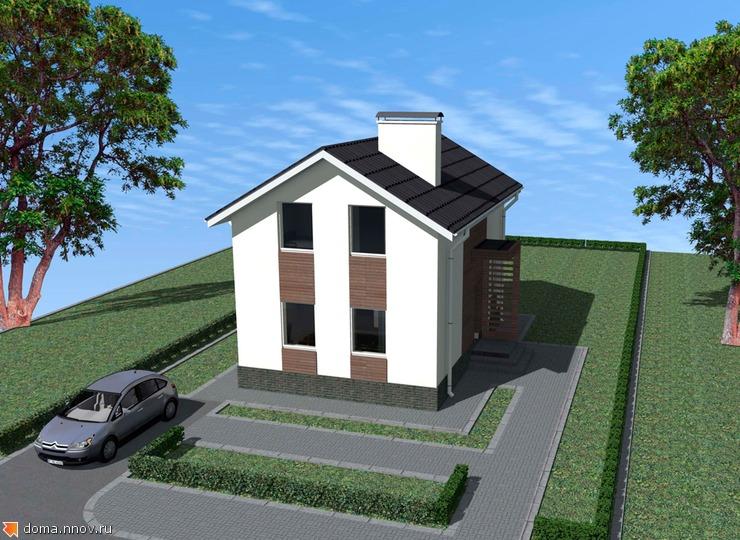 дом-123,3-м2-вт-4.jpg