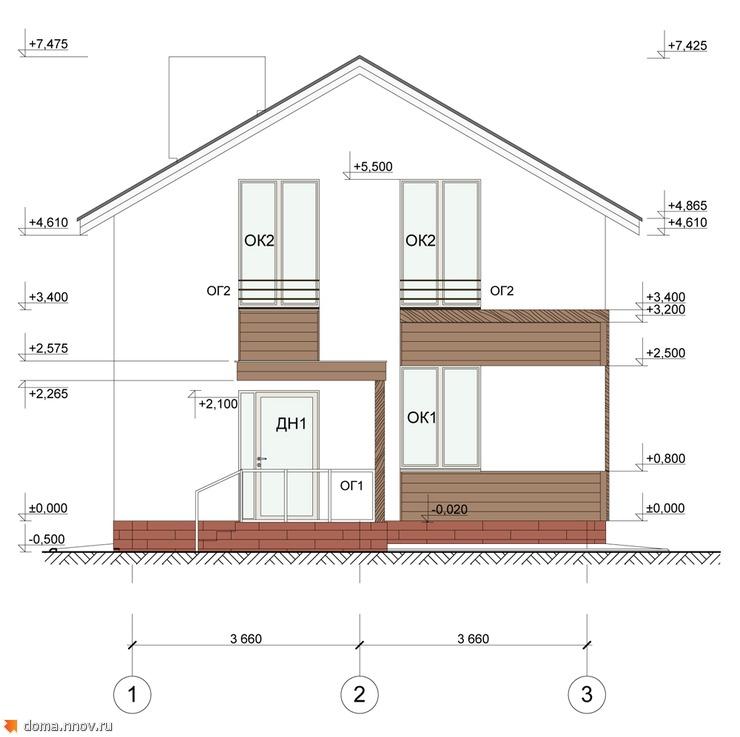 дом-123,3-м2-фасад-1-1.jpg