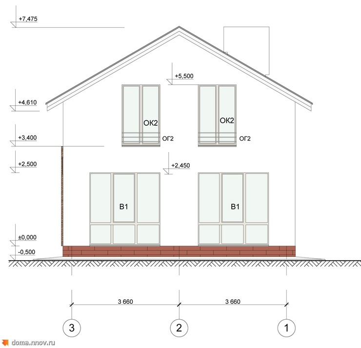 дом-123,3-м2-фасад-1-2.jpg