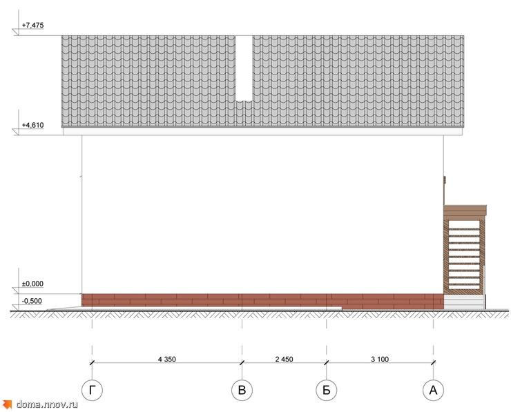 дом-123,3-м2-фасад-2-1.jpg