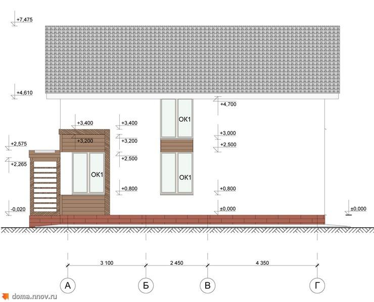 дом-123,3-м2-фасад-2-2.jpg
