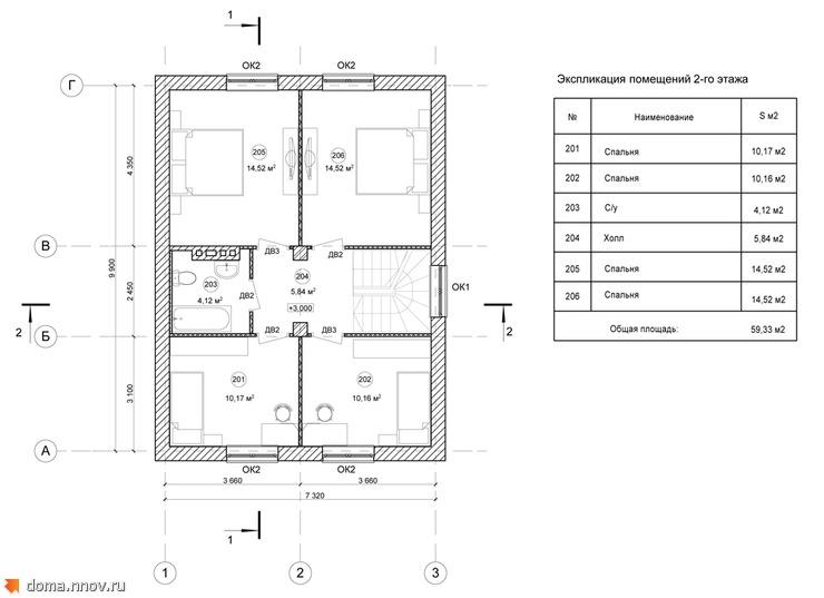 Дом-123-отделочный-план-22.jpg
