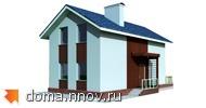 Дом 96 м2 (3)