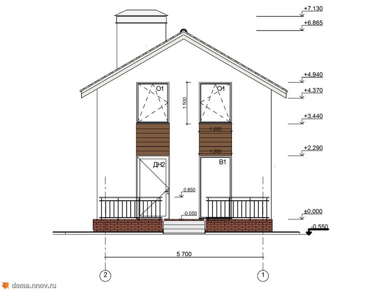 Дом 96 м2 (4)