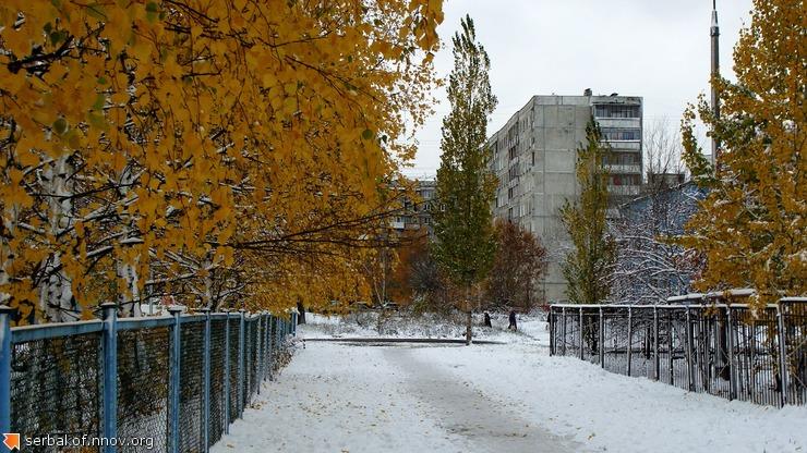 бабья зима.jpg