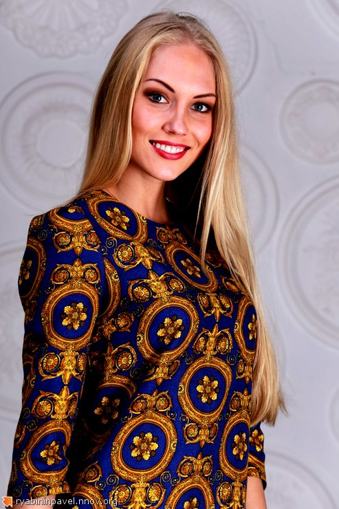 Платье от дизайнера Павла Рябинина Нижний Новгород.jpg