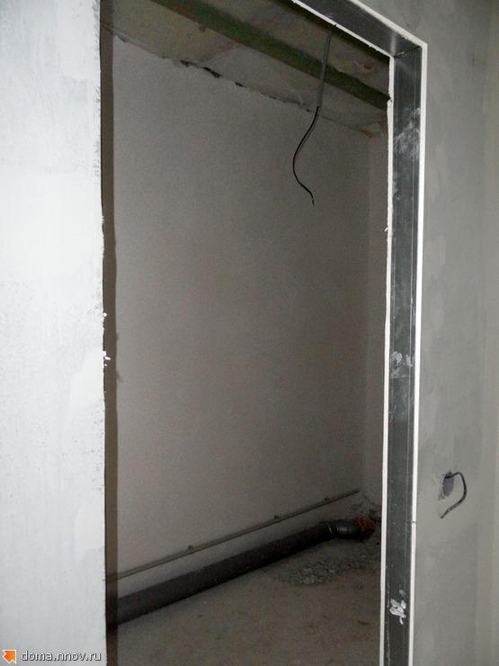 Дом 140 м2 - 19