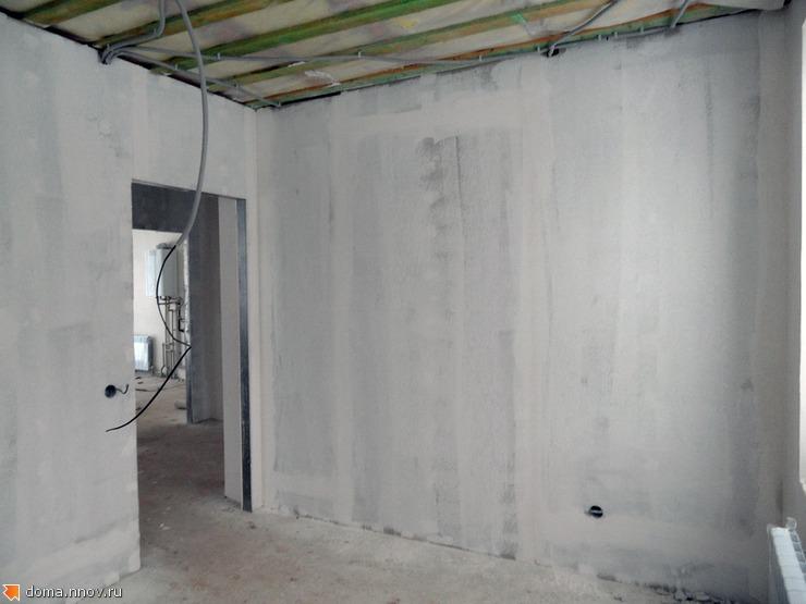 Дом 140 м2 - 27