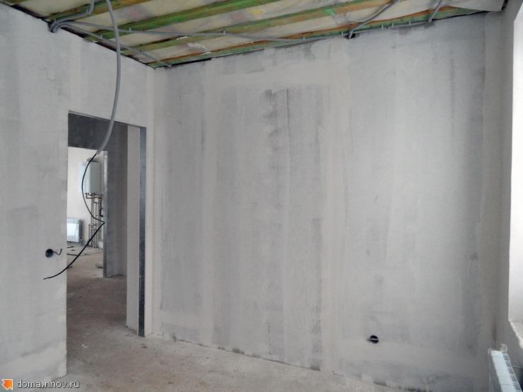 Дом 140 м2 - 28