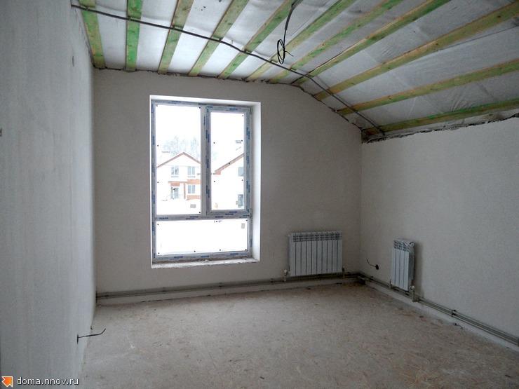 Дом 140 м2 - 30