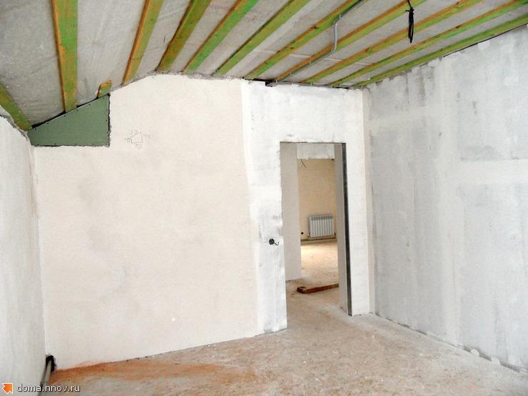 Дом 140 м2 - 31