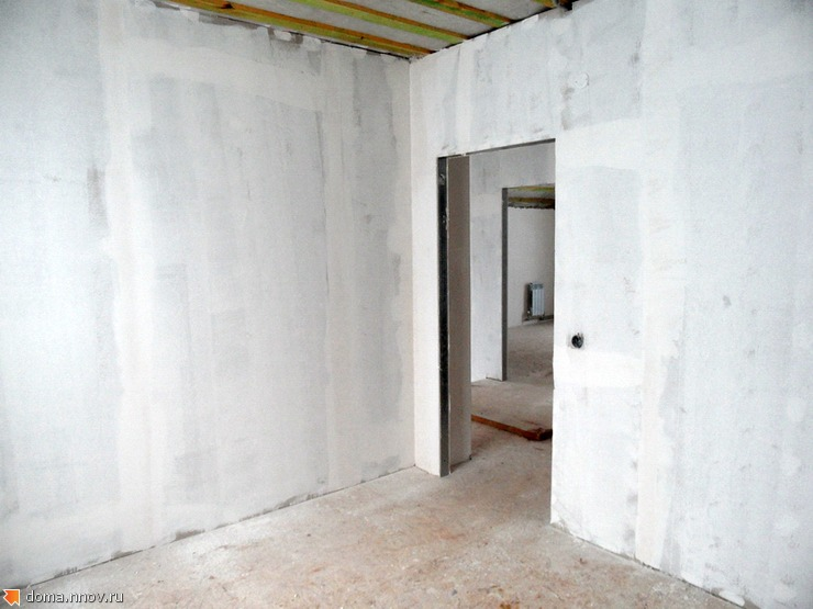Дом 140 м2 - 37