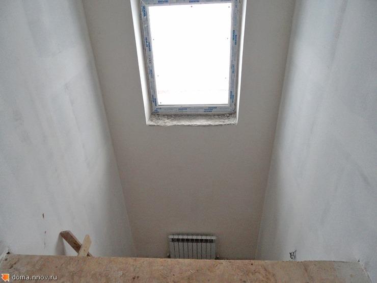 Дом 100 м2 - 38