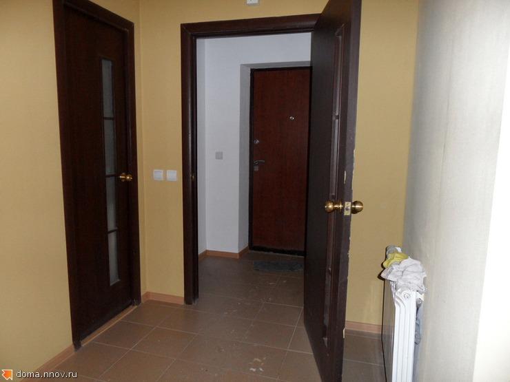 Дом 172 м2 - 26