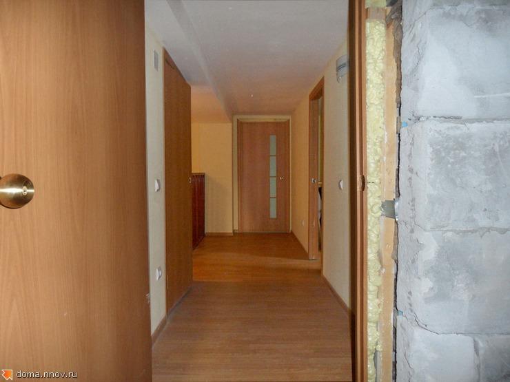 Дом 172 м2 - 39