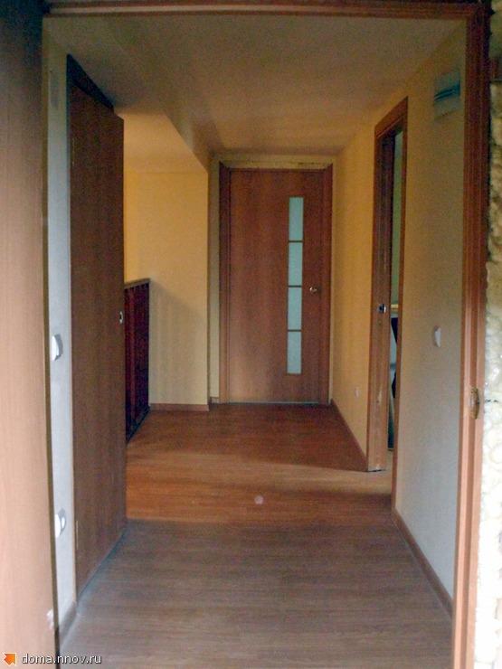 Дом 172 м2 - 40