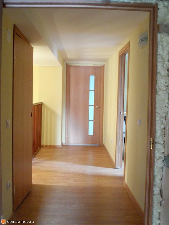 Дом 172 м2 - 41