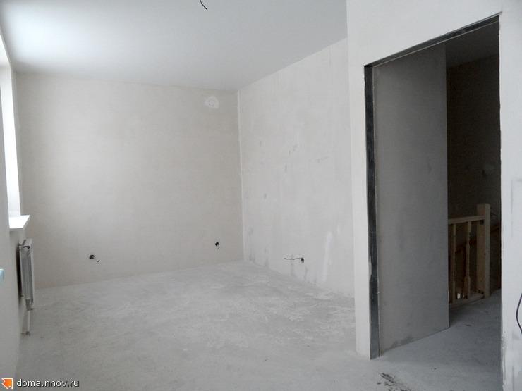 таунхаус под чистовую отделку (19).JPG