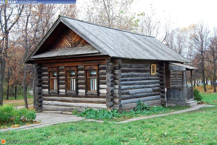 foto.cheb.ru-58071.jpg
