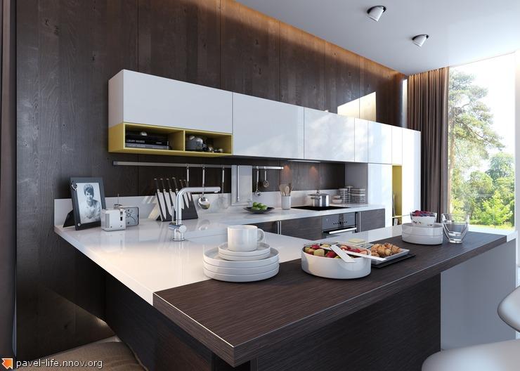 Kitchen-01-01