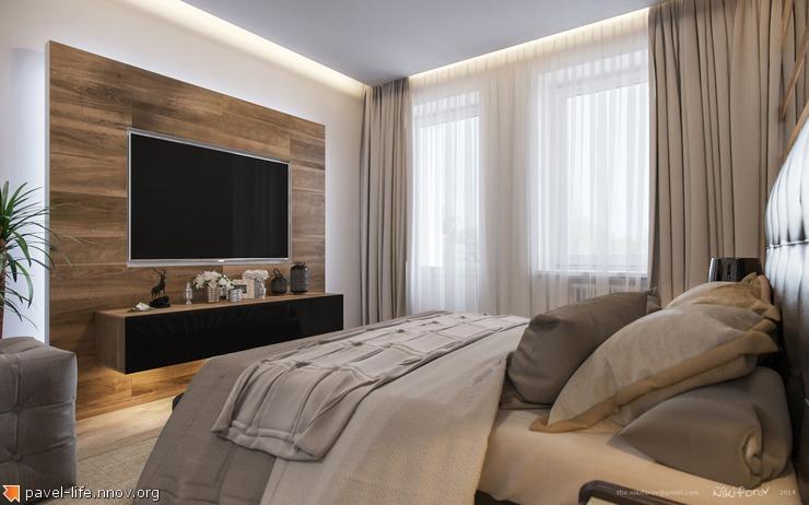 Bedroom-01-01.