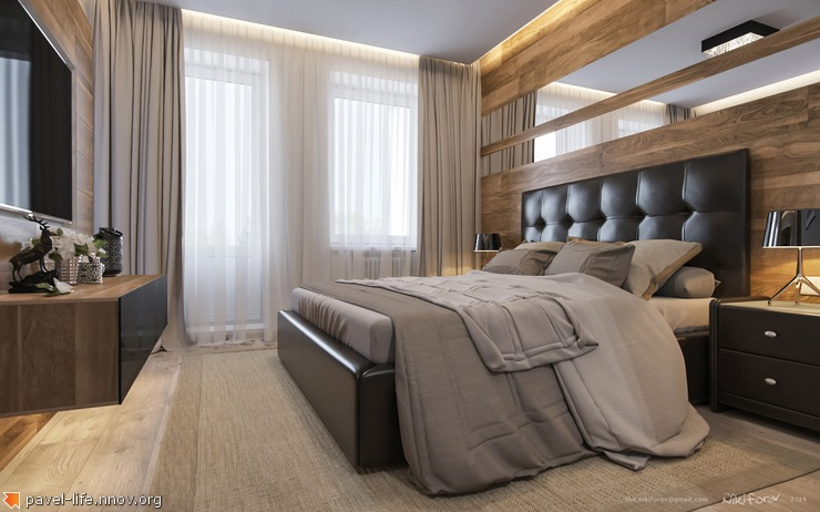 Bedroom-01-02.