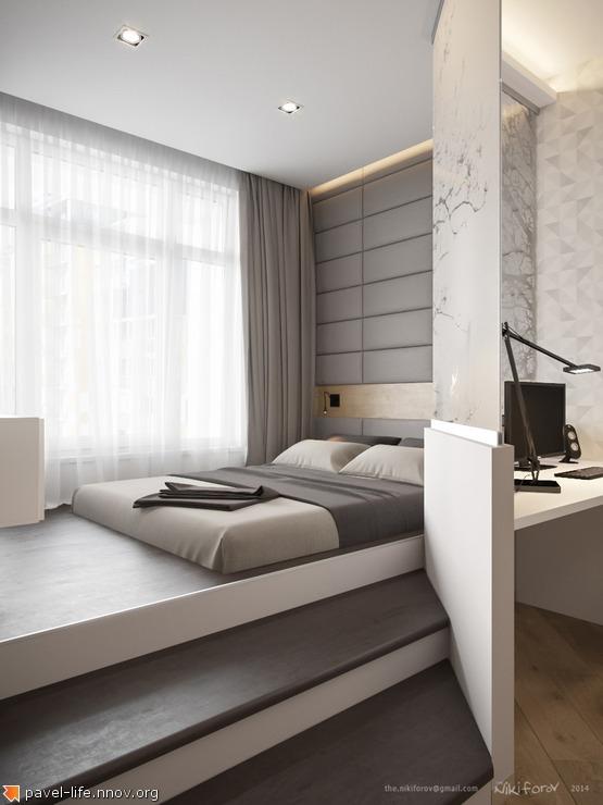 Room-02-01.