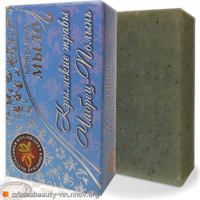 soap-221.jpg