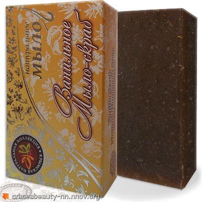 soap-243.jpg