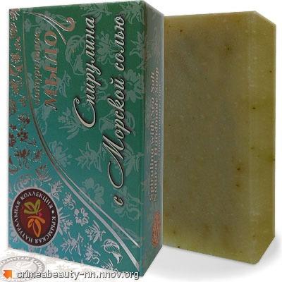 soap-253.jpg