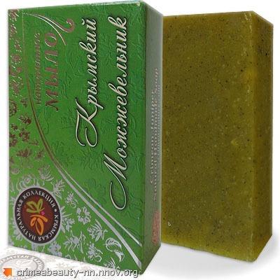 soap-262.jpg