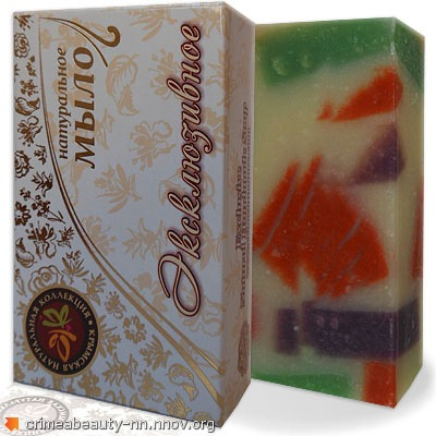 soap-281.jpg