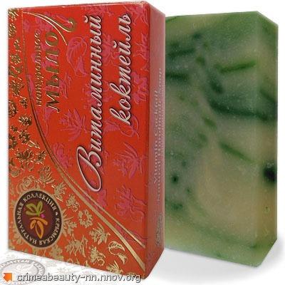 soap-282.jpg