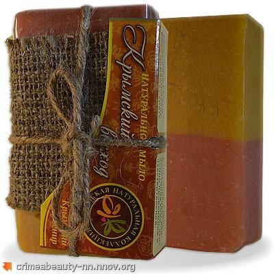 soap-283.jpg