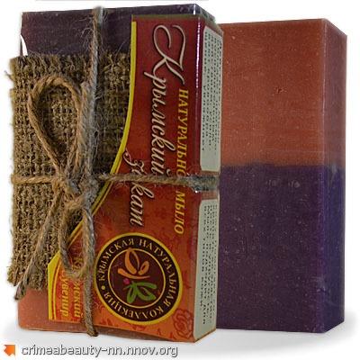 soap-284.jpg